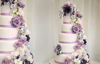 ... matrimonio, location e catering: guida al matrimonio - LeMieNozze.it